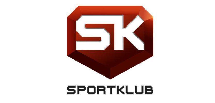 Sport Klub TV