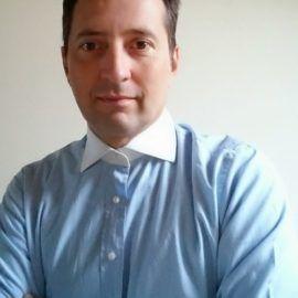 Petar Krešimir Novosel