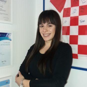 Maja Rupčić